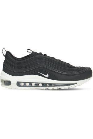"""Nike Damen Sneakers - Sneakers """"air Max 97"""""""