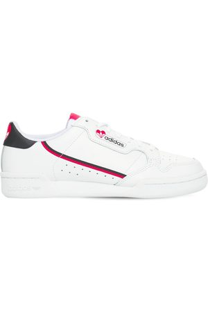 "adidas Damen Sneakers - Sneakers ""valentines Day Continental 80"""