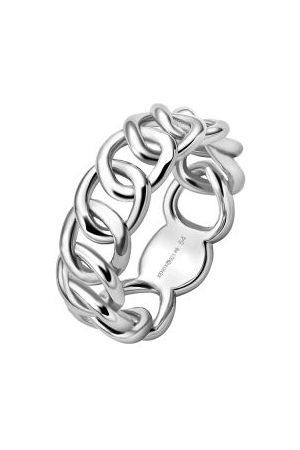 Xenox Ringe - Ring - Twist - XS2245/54