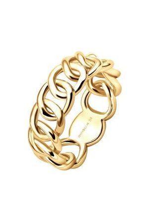 Xenox Ringe - Ring - Twist - XS2245G/54