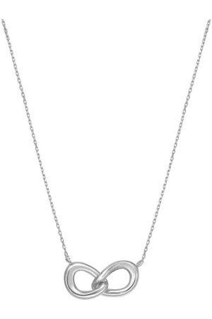 Xenox Halsketten - Halskette - Twist - XS2242