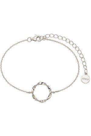 Xenox Armbänder - Armband - Twist - XS2240