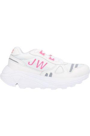 Hi-Tec Damen Sneakers - SCHUHE - Low Sneakers & Tennisschuhe - on YOOX.com