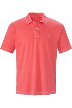Gant Polo-Shirt pink