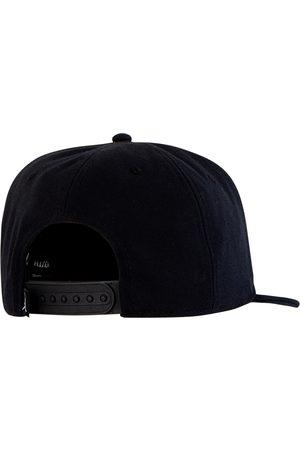 Nike Jungen Caps - JORDAN Cap Jungen