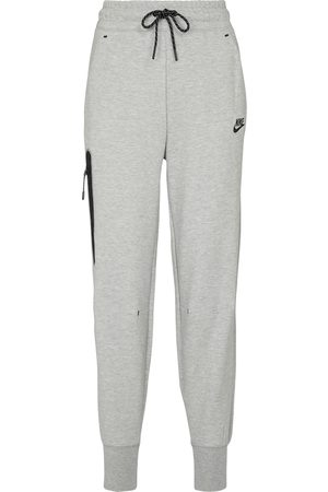 Nike Jogginghose aus Jersey