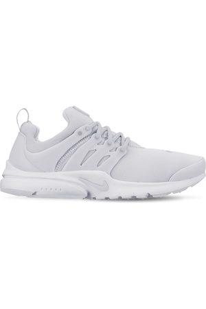 """Nike Jungen Sneakers - Sneakers """"air Presto"""""""