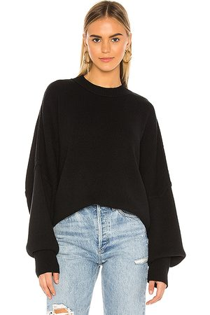 Free People Easy Street Tunic in . Size S, XS, M.