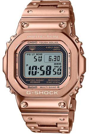 Casio Uhren - Uhren - GMW-B5000GD-4ER