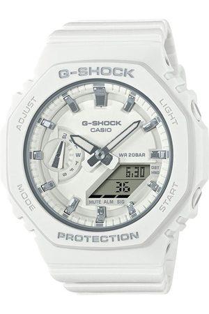 Casio Uhren - GMA-S2100-7AER