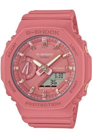 Casio Uhren - Uhren - GMA-S2100-4A2ER