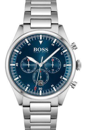 HUGO BOSS Uhren - Uhren - 1513867
