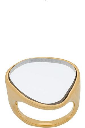 Aurélie Bidermann Ciotollo' Ring
