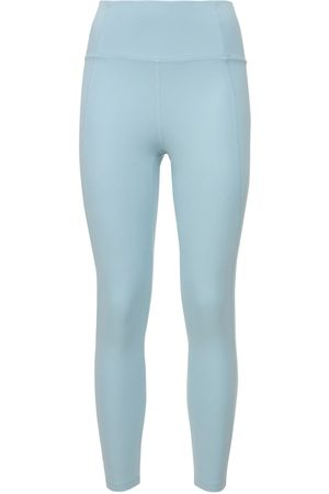 GIRLFRIEND COLLECTIVE Damen Leggings & Treggings - 7/8-leggings Mit Hohem Bund