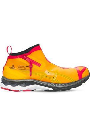 """Asics Sneakers """"vivienne Westwood Gel-kayano"""""""