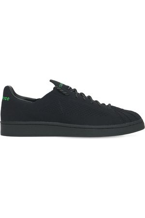 "adidas Sneakers ""pharrell Williams Superstar Pk"""