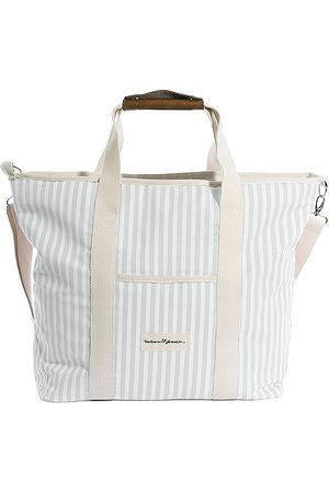 business & pleasure co. Cooler Tote Bag in .