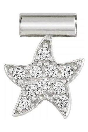 Nomination Halsketten - Anhänger - Seimia - 148807/001