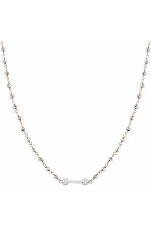 Nomination Halsketten - Halskette - Seimia - 148803/058
