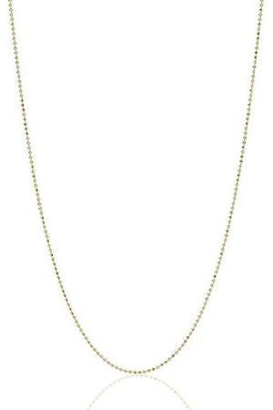 Sif Jakobs Halsketten - Halskette - SJ-CL2323Y/90 - Halskette - Ball Chain