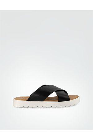 Cinque Damen Clogs & Pantoletten - Damen Schuhe 22084-10/97