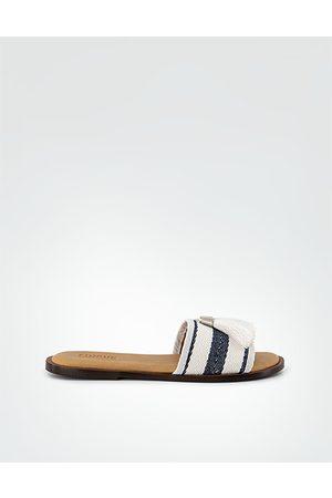 Cinque Damen Clogs & Pantoletten - Damen Schuhe 22086-10/19