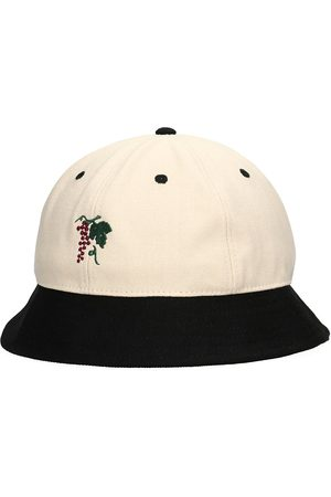 Pass-Port Life Of Leisure 6 Bucket Hat