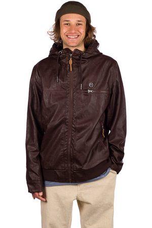 Kazane Watkin Jacket