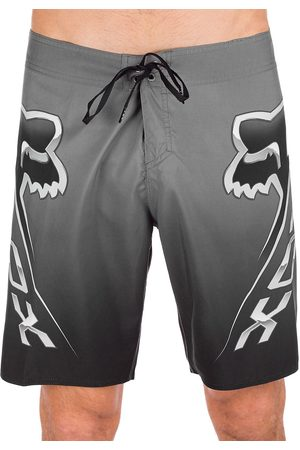 "Fox Cntro 19"" Boardshorts"