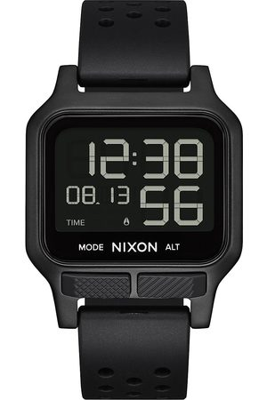 Nixon The Heat Watch