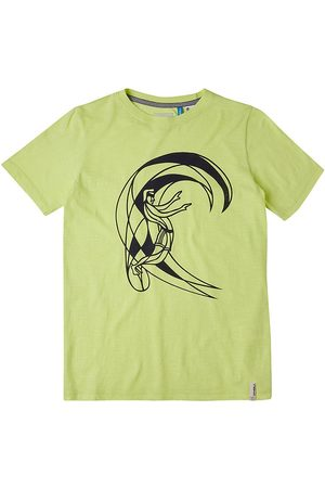 O'Neill Circle Surfer T-Shirt