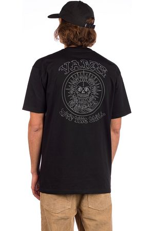 Vans El Sole T-Shirt