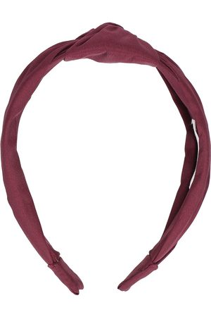 Kazane Blair Headband