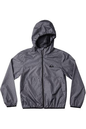 Quiksilver Everyday Jacket