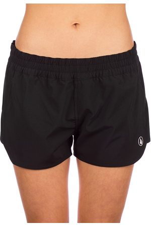 Volcom Simply Solid 2 Boardshorts