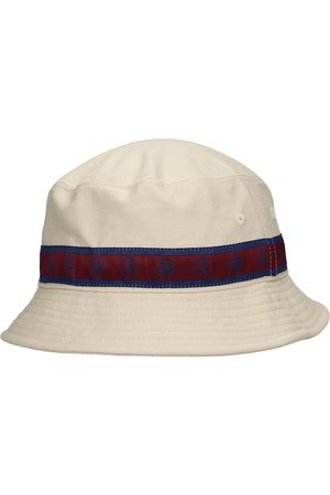 Pass-Port L.L Ribbon Bucket Hat