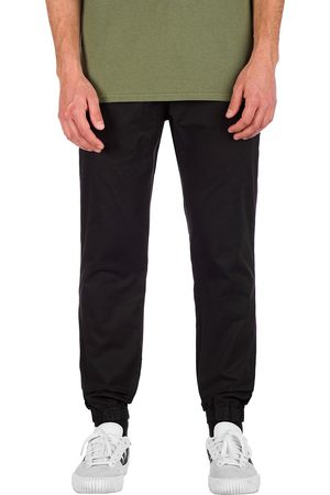 Volcom Yogur EW Jogging Pants