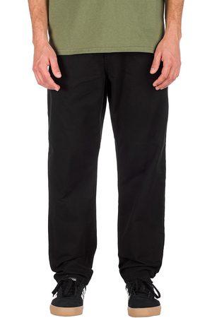 Carhartt Newel Pants