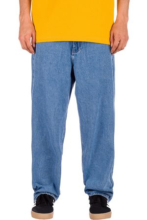 Empyre Loose Fit Sk8 Jeans Jeans