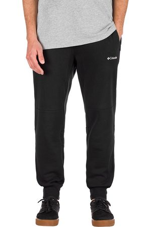 Columbia Fremont Jogging Pants