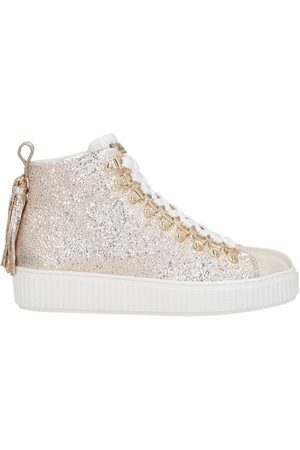Barracuda SCHUHE - High Sneakers & Tennisschuhe - on YOOX.com