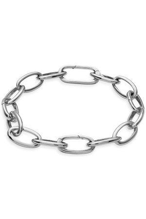 Xenox Armbänder - Armband - Basics - XC1010