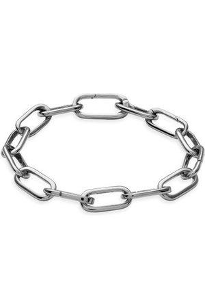 Xenox Armbänder - Armband - Baiscs - XC1013