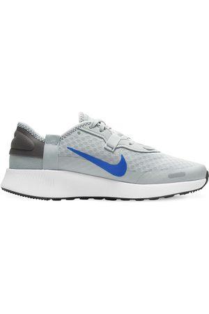 "Nike Jungen Sneakers - Sneakers ""reposto"""
