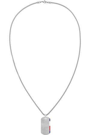 Tommy Hilfiger Halsketten - Halskette - 2790248