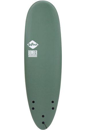 Softech II Bomber 5'10
