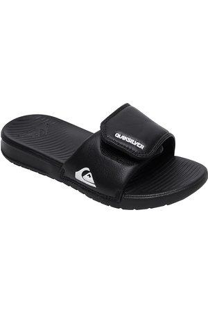 Quiksilver Jungen Sandalen - Bright Coast Adjust Sandals