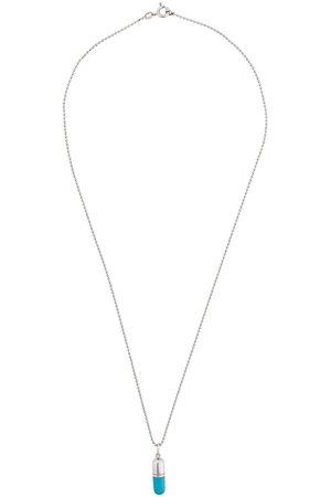 TRUE ROCKS Halsketten - Halskette mit Anhänger