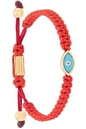 Nialaya Jewelry Damen Armbänder - Evil Eye' Armband