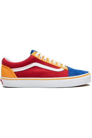 Vans Herren Sneakers - Old Skool